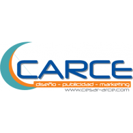 Logo of Carce