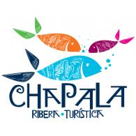 Logo of Chapala