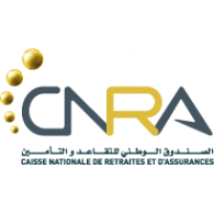 Logo of CNRA