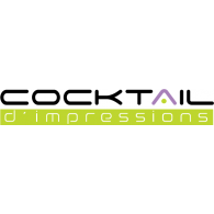 Logo of Cocktail