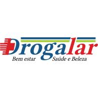 Logo of Drogalar