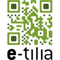 Logo of e-tilia