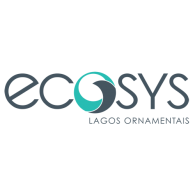 Logo of Ecosys