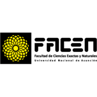 Logo of FACEN UNA