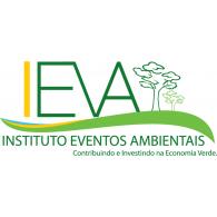 Logo of IEVA