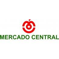 Logo of Mercado Central