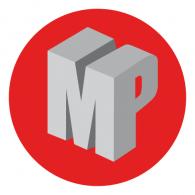 Logo of Multipagos