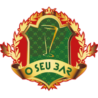 Logo of O Seu Bar