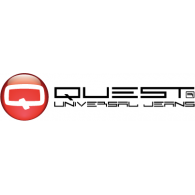 Logo of Quest Jeans