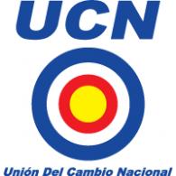 Logo of UCN