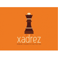 Logo of Agência Xadrez