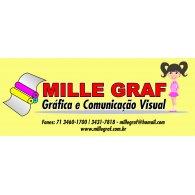 Logo of Mille Graf