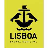 Logo of Lisboa