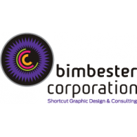 Logo of Bimbester Corporation, Lda