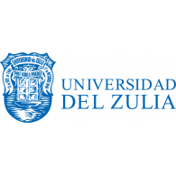Logo of Universidad del Zulia