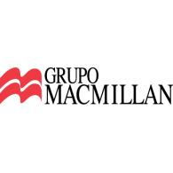 Logo of Macmillan Argentina