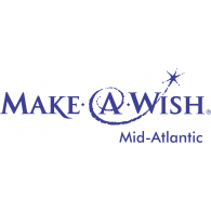 Logo of Make-A-Wish