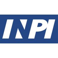Logo of INPI