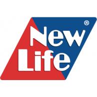 Logo of New Life