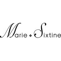 Logo of Marie Sixtine