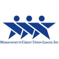 Logo of Massachusetts Credit Union League