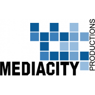 Logo of Mediacity Productions