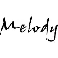 Logo of Melody