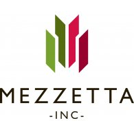 Logo of Mezzetta, Inc.