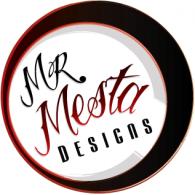 Logo of Mr. Mesta Designs