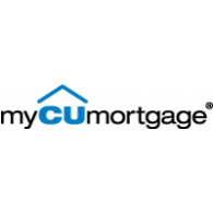 Logo of myCUmortgage