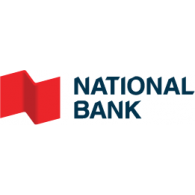 Logo of National Bank