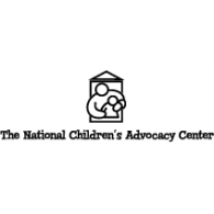 Logo of National Children's Advocacy Center