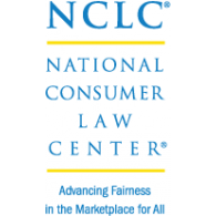 Logo of NCLC