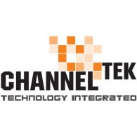 Logo of ChannelTek