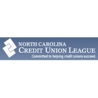 Logo of North Carolina Credit Union League