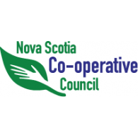 Logo of Nova Scotia Co-operative Council