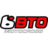 Logo of BTO Sports