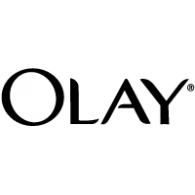 Logo of OLAY
