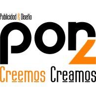 Logo of Por2