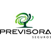 Logo of La Previsora s.a