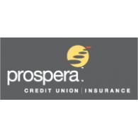 Logo of Prospera