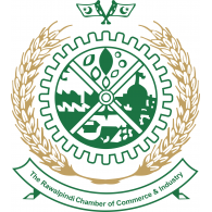 Logo of Rawalpindi Chamber of Commerce & Industry