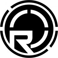 Logo of Radar Waterskis