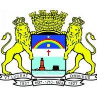 Logo of Recife