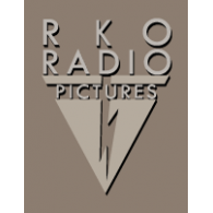 Logo of RKO Radio Pictures