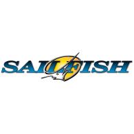Logo of Sailfish