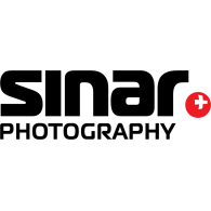 Logo of Sinar