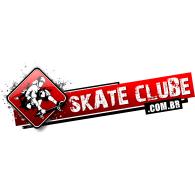 Logo of Skate Clube