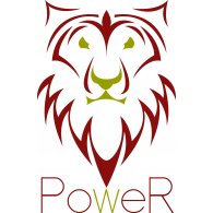 Logo of Power