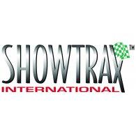 Logo of Showtrax